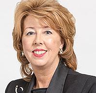 Haylee O'Brien