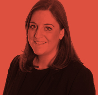 Lauren Bovington